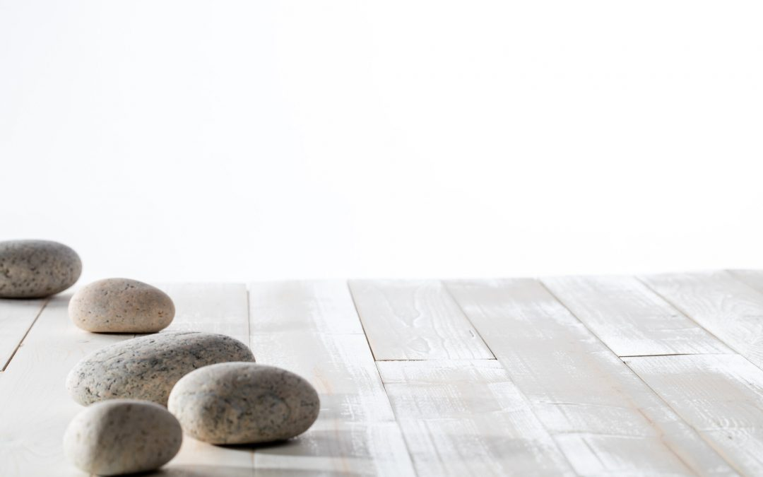 8 Mindfulness Tips For Entrepreneurs