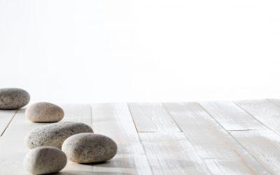 8 Mindfulness Tips For Entrepreneurs