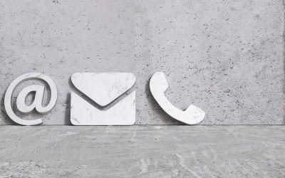 10 Amazing Benefits of Email Marketing for Small Businesses