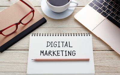Top 7 Digital Marketing Tips for Your Small Business