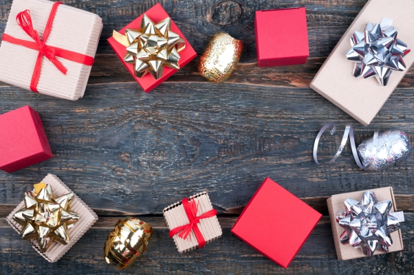 7 Top Festive Online Marketing tips for Small Businesses