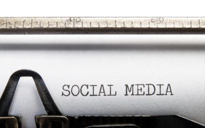 How to Make your Social Media Efforts Count in 2020