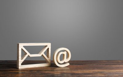 How to Create a Winning Email Marketing Strategy